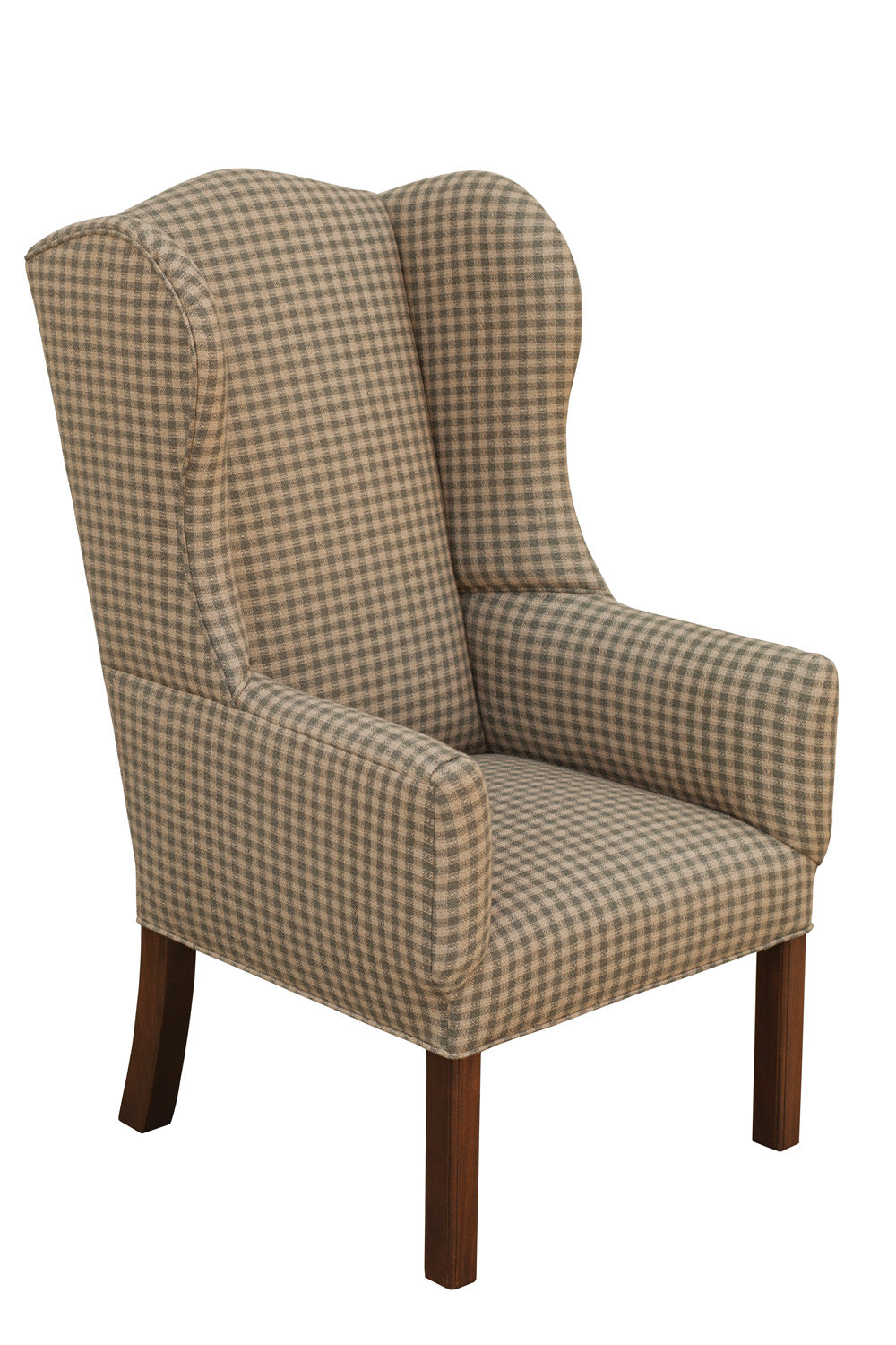 Wakefield Chair