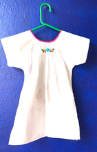 Chilac kids dress
