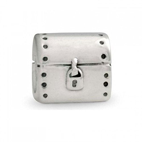 Prayer Chest Charm Bead Pandora