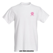 Pet Me Shirt Preorder