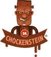 Dr.Chockenstein
