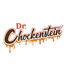 Dr. Chockenstein Chocolate