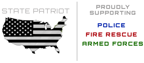 State Patriot