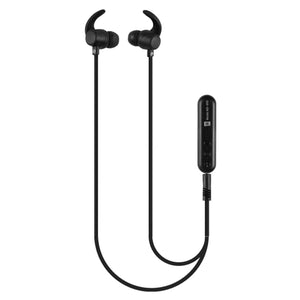 Bluetooth Headphones Wireless Earbuds Sport Earphones 5 Hours Volume up/Down