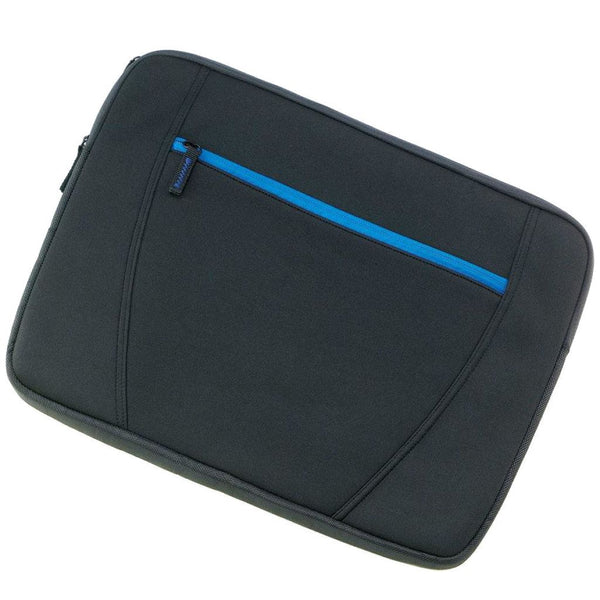 Laptop Sleeve with Outside Pocket - JT Home & Away