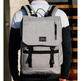 Mark Ryden Usb Charging Backpack 15.6 Inch