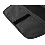 "19"" Travel Garment Folder Anti-wrinkle Packing Cube"