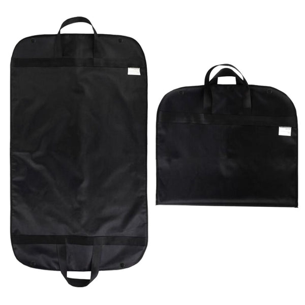 Professional Value Garment Bag Cover for Suits and Dresses - JT Home & Away