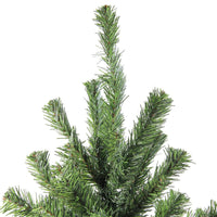 5' Canadian Pine Artificial Christmas Tree - Unlit