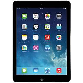 Apple iPad Air - 16GB