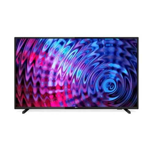 "PHILIPS 50"" FULL HD SMART TV 50PFS5803"