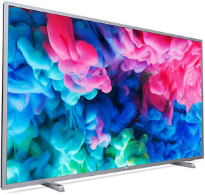 "PHILIPS 65"" 4K UHD 50HZ PIXEL PRECISE ULTRA HD"