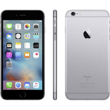 iPhone 6 Plus Refurbished (Grade A)
