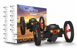 Parrot MiniDrone - Jumping Sumo