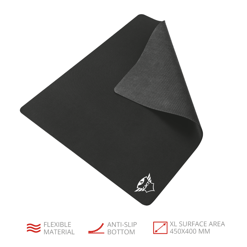 Gaming Mouse Pad - Large Size