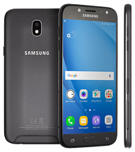 Samsung J5 Mobile Phone