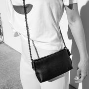 La Yamada Chain | Cross body & Shoulder