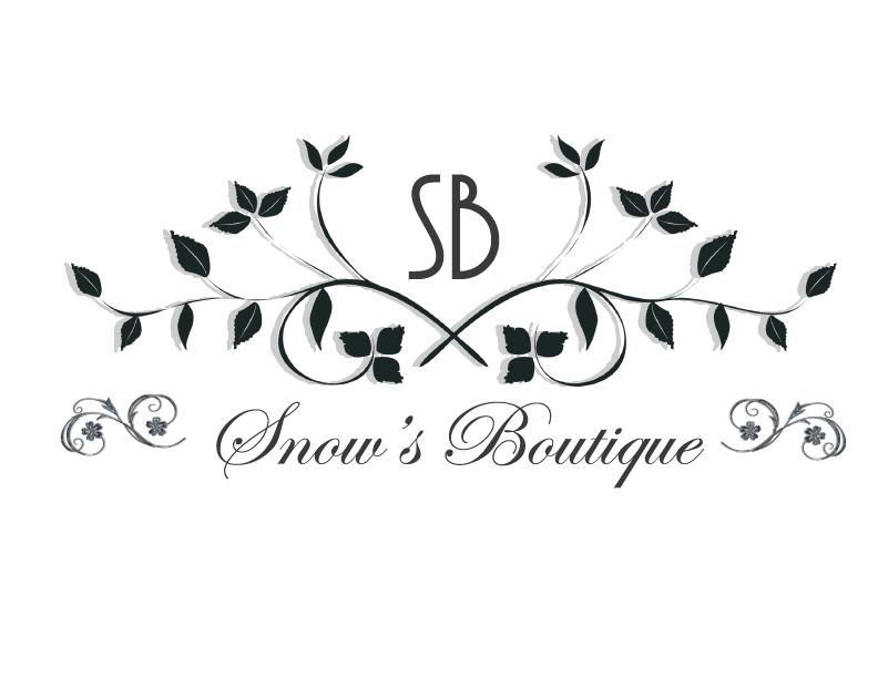 Snow's Boutique