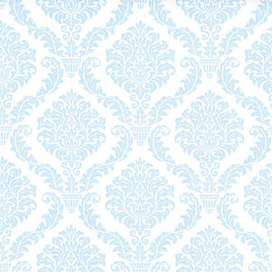 Dinner Napkin - AIRLAID Elegant BLUE (Collection: CH511365 & LH611365)