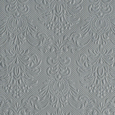 Cocktail Napkin - Elegance GREY (Collection: 13305516 & 14005516)