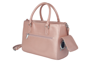 Load image into Gallery viewer, Versa-Purse - Rose Gold