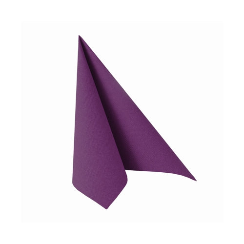 Cocktail Napkin - Uni LILAC