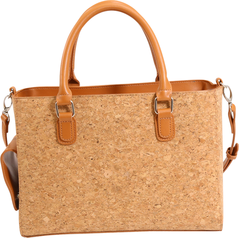 Load image into Gallery viewer, Versa-Purse - CORK