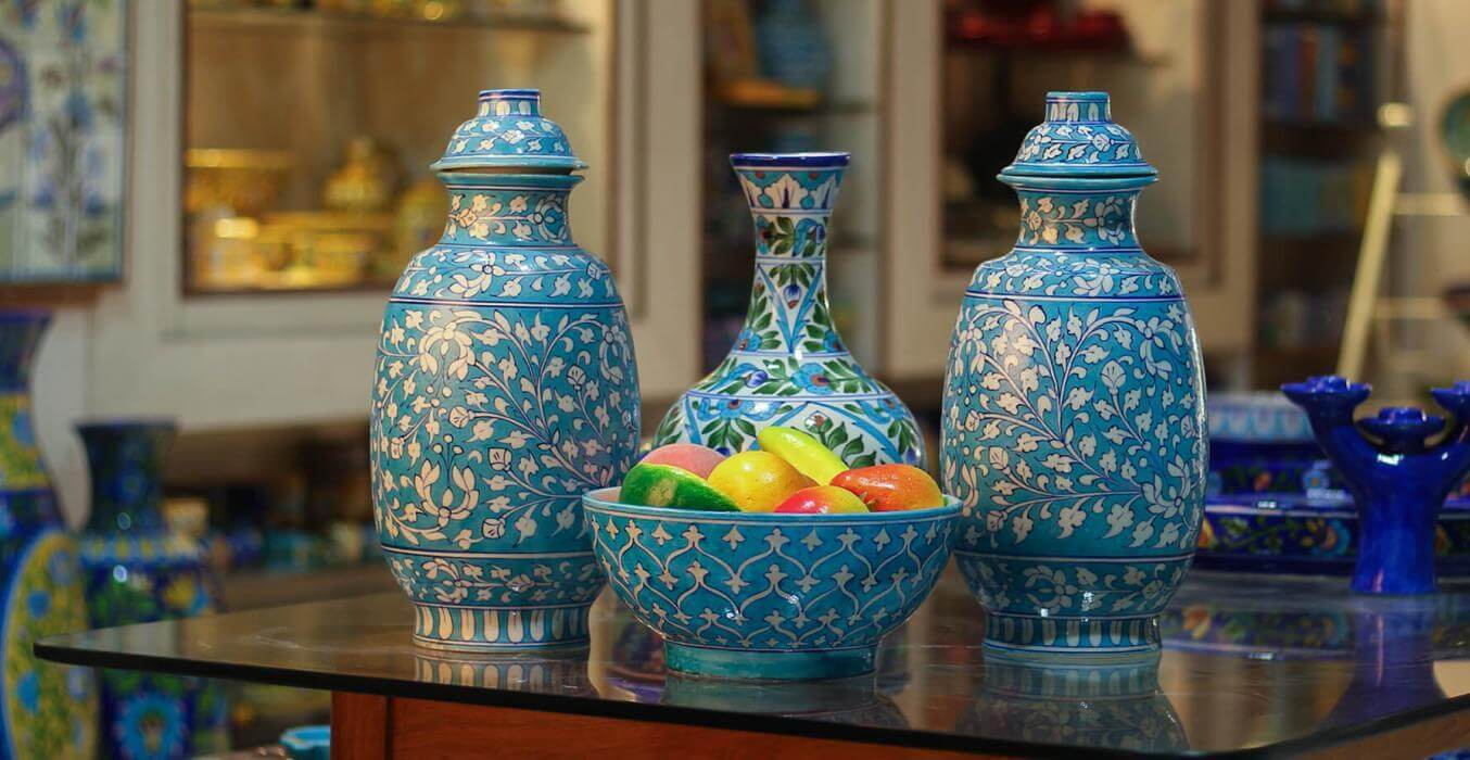 Blue Pottery Products1