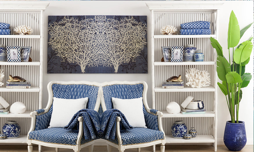 5 Ideas For Middle Class Home Decoration In Pakistan Artisans Galleria
