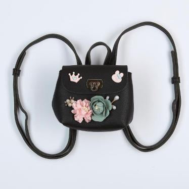 Bouquet Mini Bag