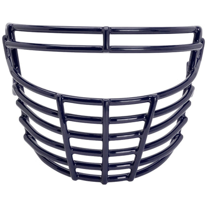 Schutt Face Masks