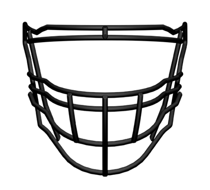 Riddell Face Masks