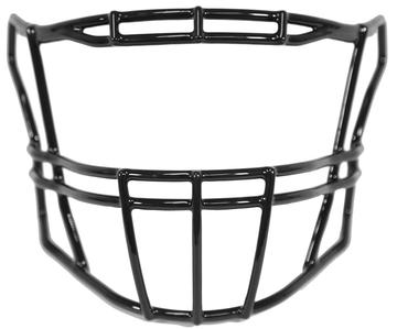 SF-2BD-HD - Flex Mask
