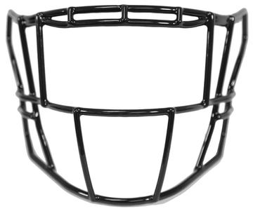 SF-2EG-SW-HD - Flex Mask