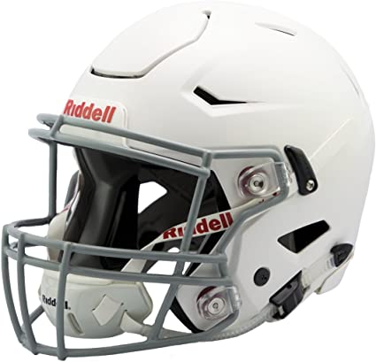 Riddell SpeedFlex Youth