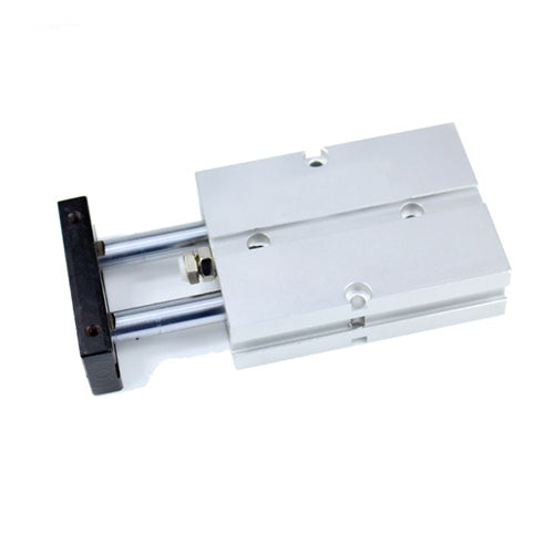 Double Rod Air Cylinder