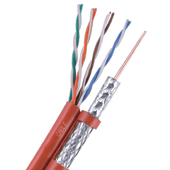 CAT3 Cable