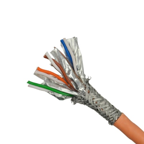 CAT7 Cable