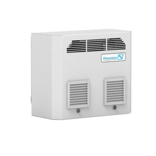Cooling Unit Side Mounted Series 9 320 W