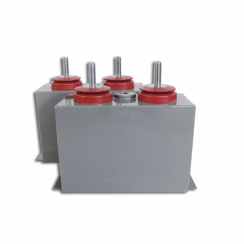 DC Link Filter Capacitor