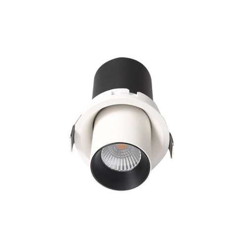 Dimmable Recessed LED Down Light