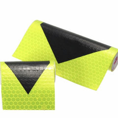 Engineering Reflective Tape