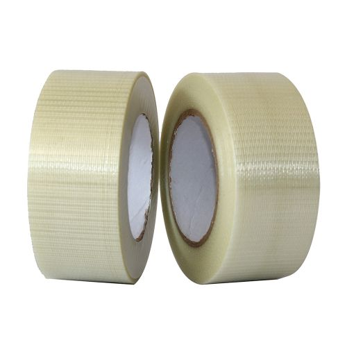 Glass Tape