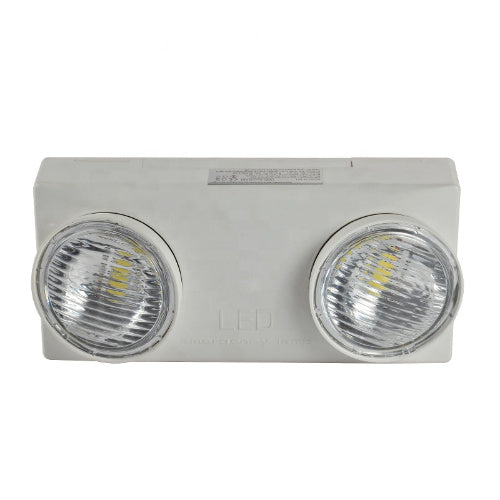LED Bulb Emergency Light Lamp Battery
