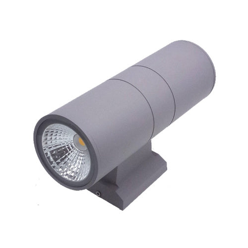 LED Outdoor Industrial Lighting