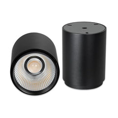 LED Surface Mounted Down Light