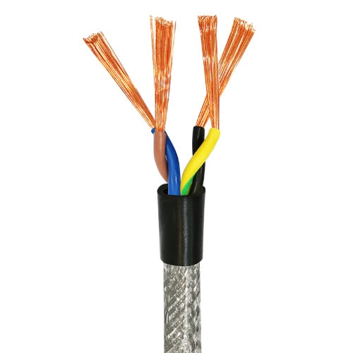 LiYCY Cable