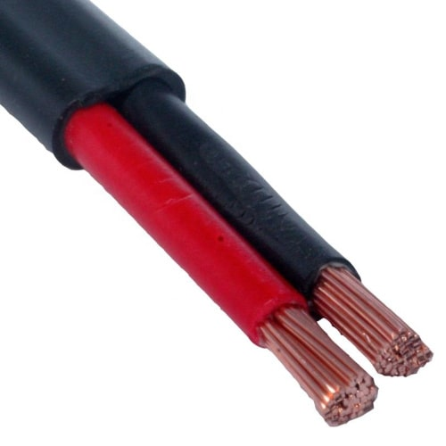 Solar Cable PV1-F
