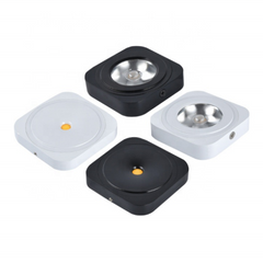 Square LED Cob Down Light