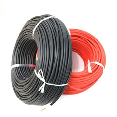 UV Resistance Solar Cable